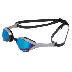 COBRA ULTRA SWIPE MR BLUE/SILVER 002507-600