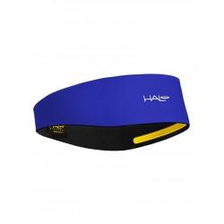 HALO II PULLOVER HEADBAND ROYAL BLUE