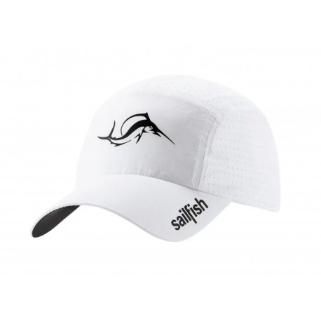 RUNNING CAP COOLING WHITE 4055083498905