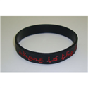 PULSERA PEQUEÑA WHERE IS THE LIMIT?