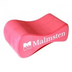 PULL BUOY MALMSTEN, ROJO - 1310012