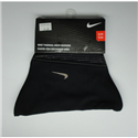 NECK WARMER THERMAL 0380