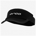 FLEXI FIT VISOR 00 BLACK DVAY0001