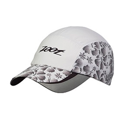 W VENTILATOR CAP WHITE 2651710.1.2