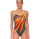 SWIMSUIT CHICA TURBO CATALUNYA 893942