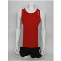 2XU COMP RUN SINGLET MR1638