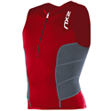 2XU COMP TRI SINGLET MT1838AS12
