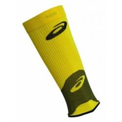 COMPRESSION CALF SLEEVE 110526