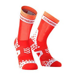 SOCKS BIKE ULTRALIGHT ROJO SUB