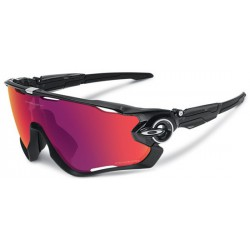 OAKLEY JAWBREAKER POLARIZED 929008