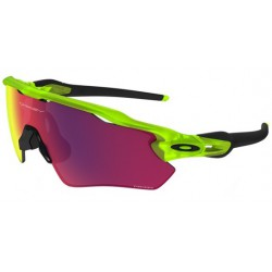 OAKLEY RADAR EV PATH 920809