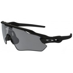 OAKLEY RADAR EV PATH 920801