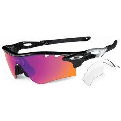 OAKLEY RADARLOCK PATH 918141