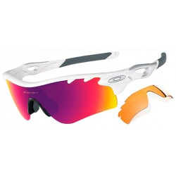 OAKLEY RADARLOCK PATH 918140