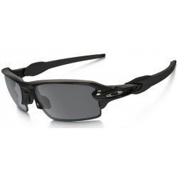 OAKLEY FLAK 2.0 POLARIZED 929507