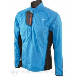 BT HYPER WINDTOP ELECTRIC BLUE-BLACK J2GC5501
