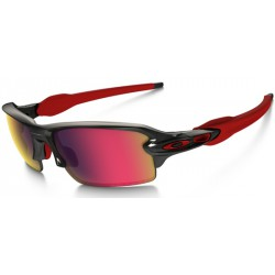 OAKLEY FLAK 2.0 POLARIZED 929508
