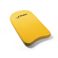FINIS FOAM PULL BUOY JUNIOR 1.05.036.48