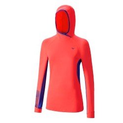 WARMALITE PHENIX HOODY WOS J2GC671164