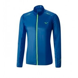 LIGHTWEIGHT 7D JACKET J2GC600225