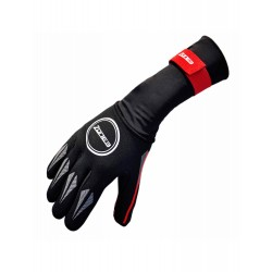 NEOPRENE SWIM GLOVES 16139