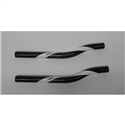 S BEND CARBONO HED 954