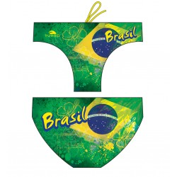 SWIMSUIT WP.HOMBRE BRASIL TAG 730081