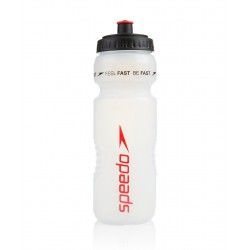 WATER BOTTLE 800ML 104520004