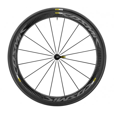 COSMIC PRO CARBON EXALITH 17 FT F5410125