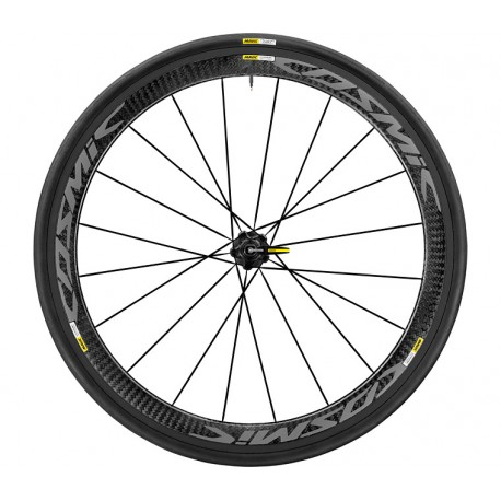 COSMIC PRO CARBON EXALITH 17 RR R8070130