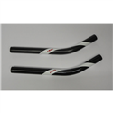 SKI BEND CARBONO HED 954
