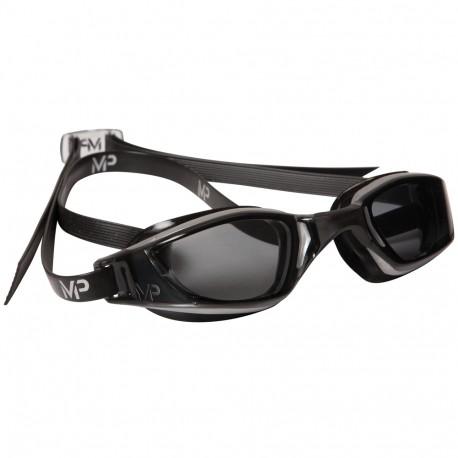 XERO SILVER BLACK L-DK 139030