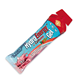 HYDRO GEL RED FRUIT + CAFFEINA 70 GRS WVE.137115