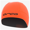 SWIM HAT OR GVBA