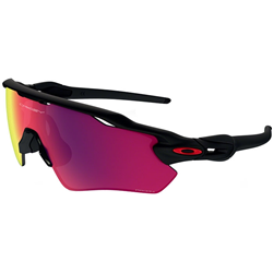 OAKLEY RADAR EV PATH MATTE BLACK PRIZM ROAD 920846