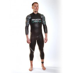 NEOPRENO AQUAMAN DNA M 2316811