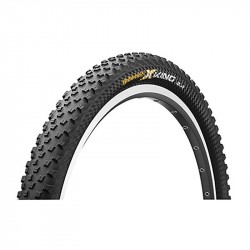 CUBIERTA CONTINENTAL X-KING 29X2.20 TUBELESS READY 323 53