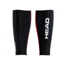 SWIMRUN DF FLEX CALVES 4-2 MM 455308