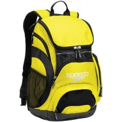 TEAMSTER BACKPACK 35L 107071288