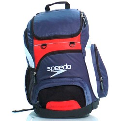 TEAMSTER BACKPACK 35L 107074006