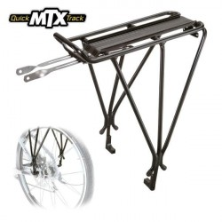EXPLORER 29er DISC RACK TA2041B