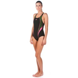 BAÑADOR 1P MICROCARBONITE ONE PIECE LB 86 509