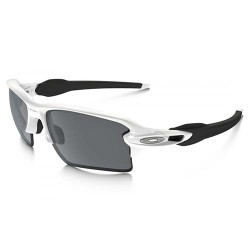 OAKLEY FLAK 2.0 XL BLACK IRIDIUM 91885459