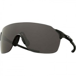 OAKLEY EVZERO STRIDE PRIZM BLACK IRIDIUM 93860838