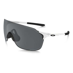 OAKLEY EVZERO STRIDE BLACK IRIDIUM 93860138