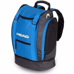 TOUR BACKPACK 40 455106