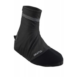 SHELTER BOOTIE BLACK 1904453