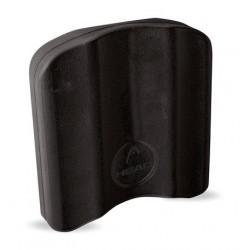 HEAD PULL KICKBOARD BLACK 455258