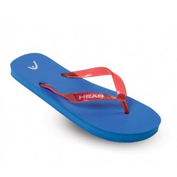 SLIPPER FUN AZUL