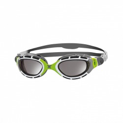 PREDATOR FLEX 2.0 MIRROR GREY-GREEN-TITANIUM 335848